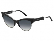 Gafas de sol Marc Jacobs - Marc Jacobs Marc 128/S 807/9O