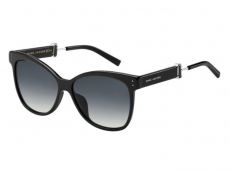 Gafas de sol Marc Jacobs - Marc Jacobs Marc 130/S 807/9O