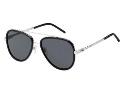 Gafas de sol Marc Jacobs Marc 136/S CSA/IR