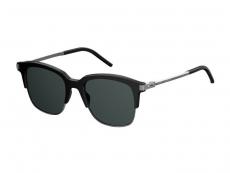 Gafas de sol Browline - Marc Jacobs MARC 138/S CSA/IR