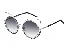 Gafas de sol Marc Jacobs - Marc Jacobs Marc 16/S Y1N/9C