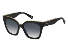 Gafas de sol Marc Jacobs - Marc Jacobs MARC 162/S 807/9O