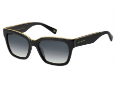 Gafas de sol Marc Jacobs - Marc Jacobs Marc 163/S 807/9O