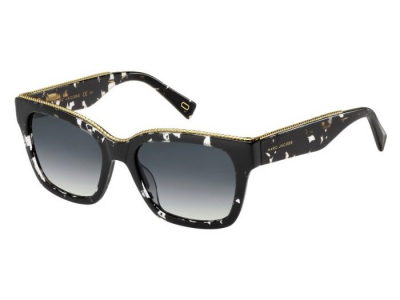 Gafas de sol Marc Jacobs Marc 163/S 9WZ/9O