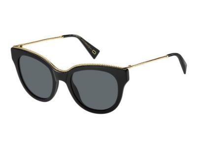 Gafas de sol Marc Jacobs Marc 165/S 807/IR