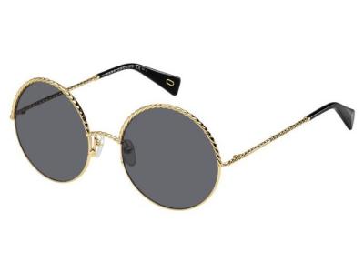 Gafas de sol Marc Jacobs Marc 169/S RHL/IR