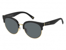 Gafas de sol Marc Jacobs - Marc Jacobs Marc 170/S 807/IR