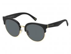 Gafas de sol Browline - Marc Jacobs MARC 170/S 807/IR