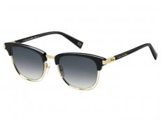Gafas de sol Browline - Marc Jacobs Marc 171/S 2M2/9O