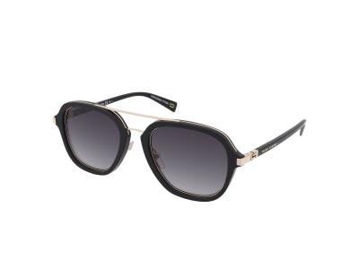 Gafas de sol Marc Jacobs Marc 172/S 2M2/9O