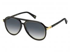 Gafas de sol Marc Jacobs - Marc Jacobs Marc 174/S 2M2/9O