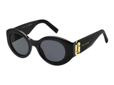 Gafas de sol Marc Jacobs Marc 180/S 807/IR