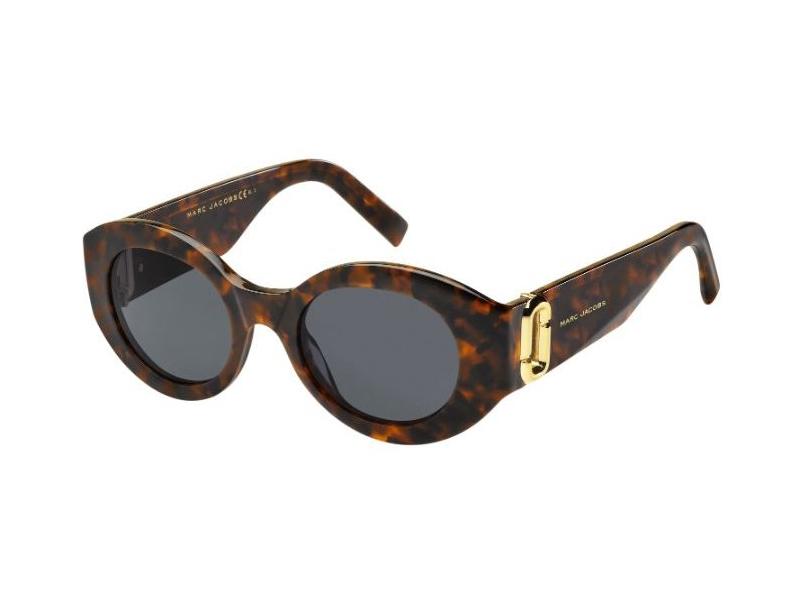 Gafas de sol Marc Jacobs Marc 180/S C9B/IR