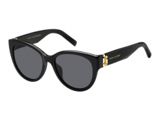 Gafas de sol Marc Jacobs - Marc Jacobs Marc 181/S 807/IR