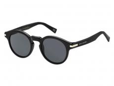 Gafas de sol Marc Jacobs - Marc Jacobs Marc 184/S 807/IR