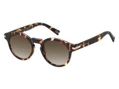Gafas de sol Marc Jacobs Marc 184/S LWP/HA