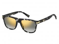 Gafas de sol Marc Jacobs - Marc Jacobs Marc 185/S 9WZ/9F