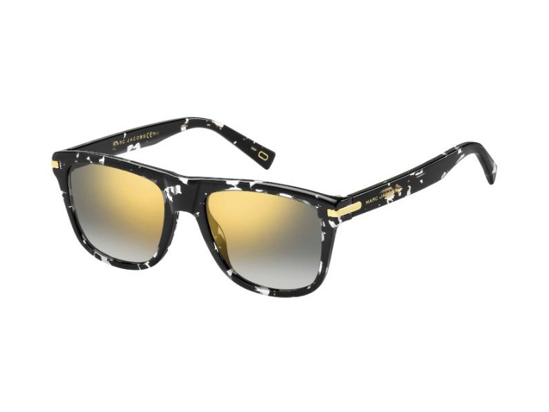 Gafas de sol Marc Jacobs Marc 185/S 9WZ/9F
