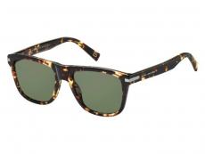 Gafas de sol Marc Jacobs - Marc Jacobs MARC 185/S LWP/QT