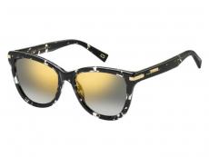 Gafas de sol Marc Jacobs - Marc Jacobs MARC 187/S 9WZ/9F