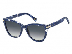 Gafas de sol Marc Jacobs - Marc Jacobs Marc 187/S IPR/9O