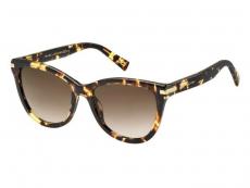 Gafas de sol Marc Jacobs - Marc Jacobs Marc 187/S LWP/HA