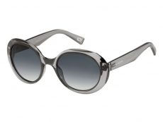 Gafas de sol Marc Jacobs - Marc Jacobs Marc 197/S KB7/9O