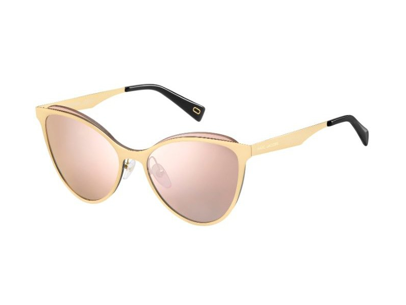 Gafas de sol Marc Jacobs Marc 198/S 210/0J
