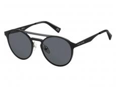 Gafas de sol Marc Jacobs - Marc Jacobs MARC 199/S 807/IR