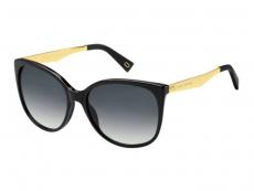 Gafas de sol Marc Jacobs - Marc Jacobs MARC 203/S 807/9O