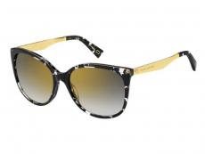 Gafas de sol Marc Jacobs - Marc Jacobs MARC 203/S 9WZ/FQ
