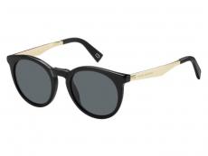 Gafas de sol Marc Jacobs - Marc Jacobs MARC 204/S 807/IR