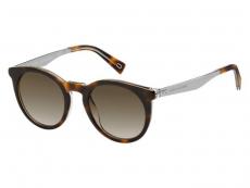 Gafas de sol Marc Jacobs - Marc Jacobs MARC 204/S KRZ/HA