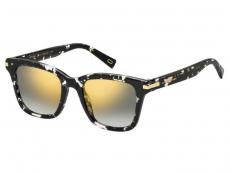 Gafas de sol Marc Jacobs - Marc Jacobs MARC 218/S 9WZ/9F