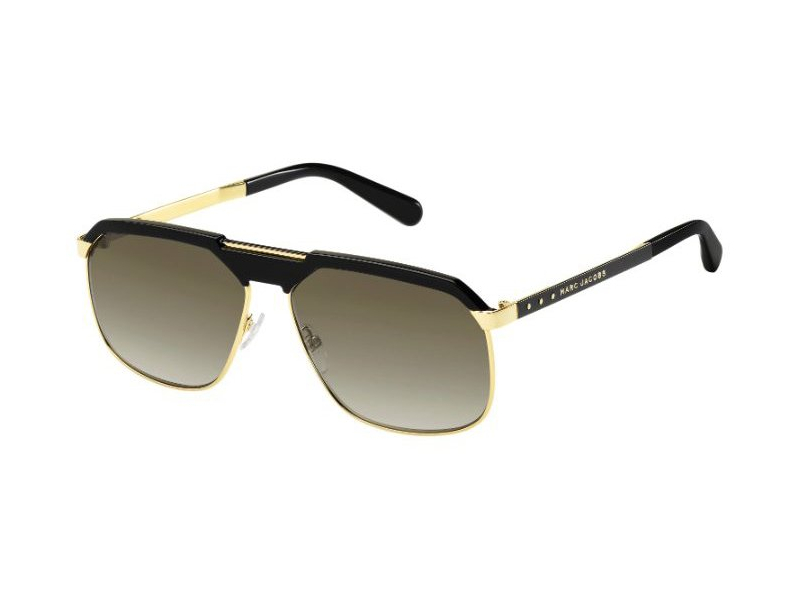Gafas de sol Marc Jacobs MJ 625/S L0V/HA