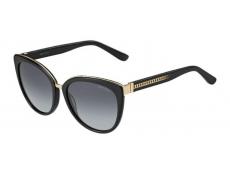 Gafas de sol Ovalado - Jimmy Choo Dana/S 10E/HD