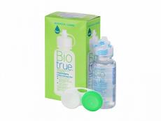 Líquido de lentillas Biotrue - Biotrue 60ml