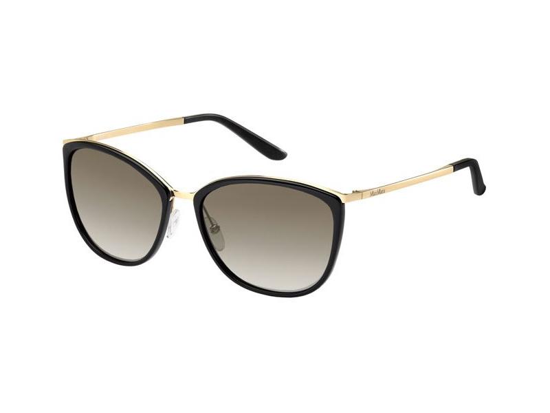 Gafas de sol Max Mara MM Classy I NO1/HA