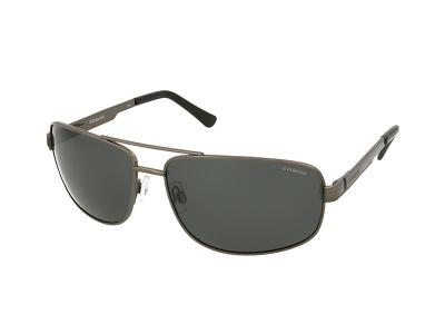 Gafas de sol Polaroid P4314 A4X/Y2