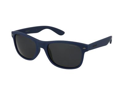 Gafas de sol Polaroid PLD 1015/S X03/C3
