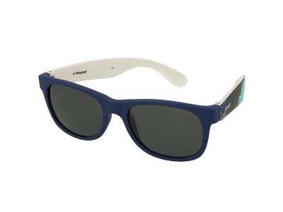 Gafas de sol Polaroid P0300 T6D/Y2