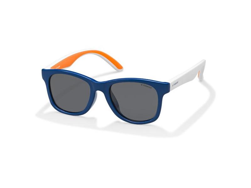 Gafas de sol Polaroid PLD 8001/S T20/Y2