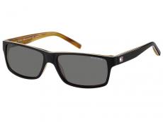 Gafas de sol Tommy Hilfiger - Tommy Hilfiger TH 1042/N/S UNO/Y1