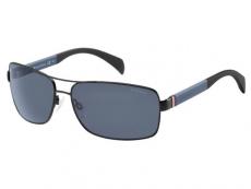 Gafas de sol Tommy Hilfiger - Tommy Hilfiger TH 1258/S NIO/KU