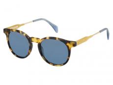 Gafas de sol Tommy Hilfiger - Tommy Hilfiger TH 1350/S JX1/72