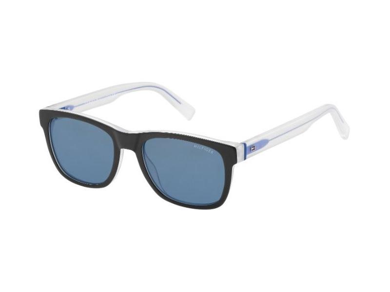 Gafas de sol Tommy Hilfiger TH 1360/S K52/72