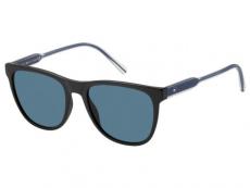 Gafas de sol Tommy Hilfiger - Tommy Hilfiger TH 1440/S D4P/9A