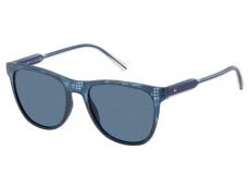 Gafas de sol Tommy Hilfiger - Tommy Hilfiger TH 1440/S DB5/KU