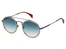 Gafas de sol Tommy Hilfiger - Tommy Hilfiger TH 1455/S BQZ/08