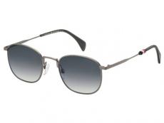 Gafas de sol Tommy Hilfiger - Tommy Hilfiger TH 1469/S R80/9O